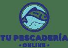 Pescadería Online - Comprar pescado y marisco fresco