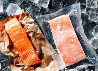 como-congelar-y-descongelar-pescado